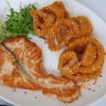 Chabad House restaurant israelian kosher in Piata Romana 28