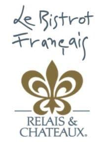 Le Bistrot Francais Relais et Chateaux