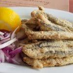 Nikos Greek Taverna, restaurant grecesc la Piata Alba Iulia