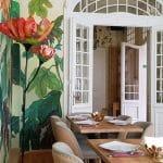 PengYou Lounge, restaurant chinezesc la Hala Traian