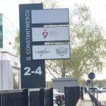 Q's Inn Experience, restaurant corporatist in Pipera