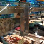 Qs Inn restaurant fast food cu autoservire in Pipera 06