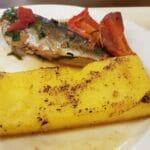 Qs Inn restaurant fast food cu autoservire in Pipera 09