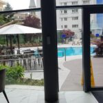 Radisson Blu Hotel cu restaurantele Prime si Ginger 03