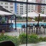 Radisson Blu Hotel cu restaurantele Prime si Ginger 05