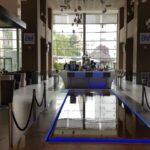 Radisson Blu Hotel cu restaurantele Prime si Ginger 10