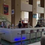 Radisson Blu Hotel cu restaurantele Prime si Ginger 12