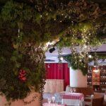 Restaurantul Angelo Grasso de la Teatrul National