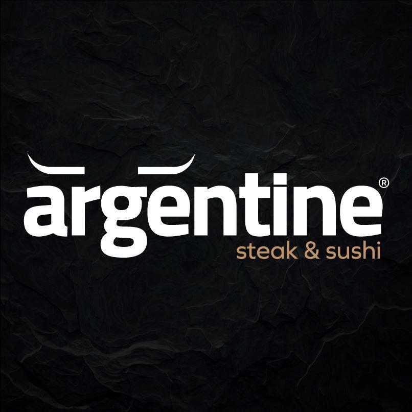 Argentine Stean & Sushi