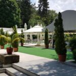 Casa Alba Baneasa restaurant traditional romanesc 01