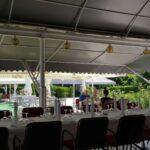 Casa Alba Baneasa restaurant traditional romanesc 04