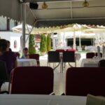 Casa Alba Baneasa restaurant traditional romanesc 05