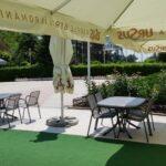 Casa Alba Baneasa restaurant traditional romanesc 06