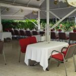 Casa Alba Baneasa restaurant traditional romanesc 07