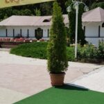 Casa Alba Baneasa restaurant traditional romanesc 09