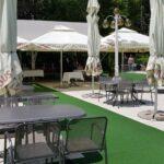 Casa Alba Baneasa restaurant traditional romanesc 10