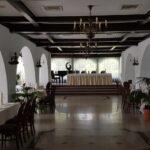 Casa Alba Baneasa restaurant traditional romanesc 17