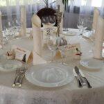 Casa Alba Baneasa restaurant traditional romanesc 19