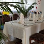 Casa Alba Baneasa restaurant traditional romanesc 22