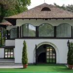 Casa Alba restaurant romanesc in Padurea Baneasa 11
