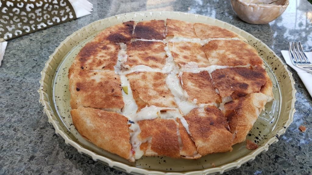 Coclinta Brasserie La Cucu, bistrou de coclinte