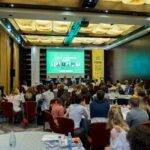 FORO 2019 Building Reputation in Hospitality