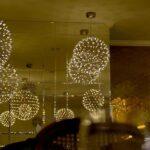 Isoletta restaurant in Parcul Herastrau 01