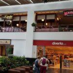 Jolie Ville cu restaurantele Zigolini Mandarin si alte cafenele 04