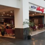 Jolie Ville cu restaurantele Zigolini Mandarin si alte cafenele 06