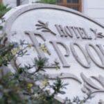 LAtelier restaurantul Hotel Epoque Relais et Chateaux din Bucuresti 3