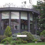 LAtelier restaurantul Hotel Epoque Relais et Chateaux din Bucuresti 49
