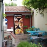 Pasterra pasta bar si bacania La Bottega del Tartufo 09