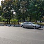 Centrul Vechi (Centrul Istoric) din Bucuresti