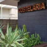 Costelaria, ribs and grill restaurant