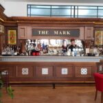 The Mark Restaurant & Pub