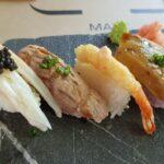 Cina la Argentine pregatita de Chef Catalin Petrescu