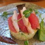 Cina la GastroLab de la Balvanyos Resort