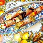 Ferragosto la Belli Siciliani