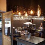 GastroLab de la Balvanyos Resort