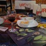 La Armeneasca (Moise House), restaurant evreiesc kosher