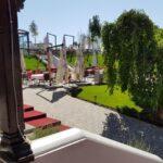 Conacul Casa Timis din Bucov, al lui Radu si al Cristinei Timis