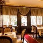 Forever Young, restaurant si club in Centrul Vechi al Bucurestiului