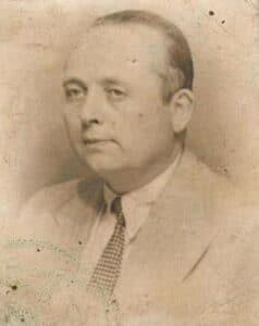 Istoria Conacului Hagianoff de pe Domeniul Manasia