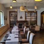 ROST, restaurant cu bucatarie romaneasca creativa