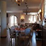 Restaurantul Conacului