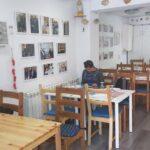 Victorita Pescarita, restaurant de peste si fructe de mare