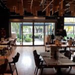 Dabeef Meat and Eat, steakhouse in Agora Floreasca