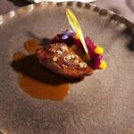 KANE, restaurant cu Noua Bucatarie Romaneasca Fina
