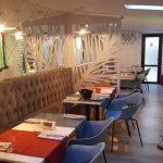 Pippos, restaurant cu bucatarie italiana