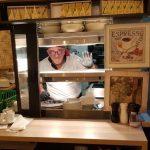 Pippo's, restaurant cu bucatarie italiana